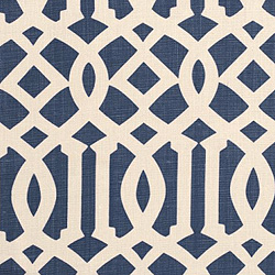Trellis Navy