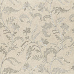 Monceau Linen Zinc
